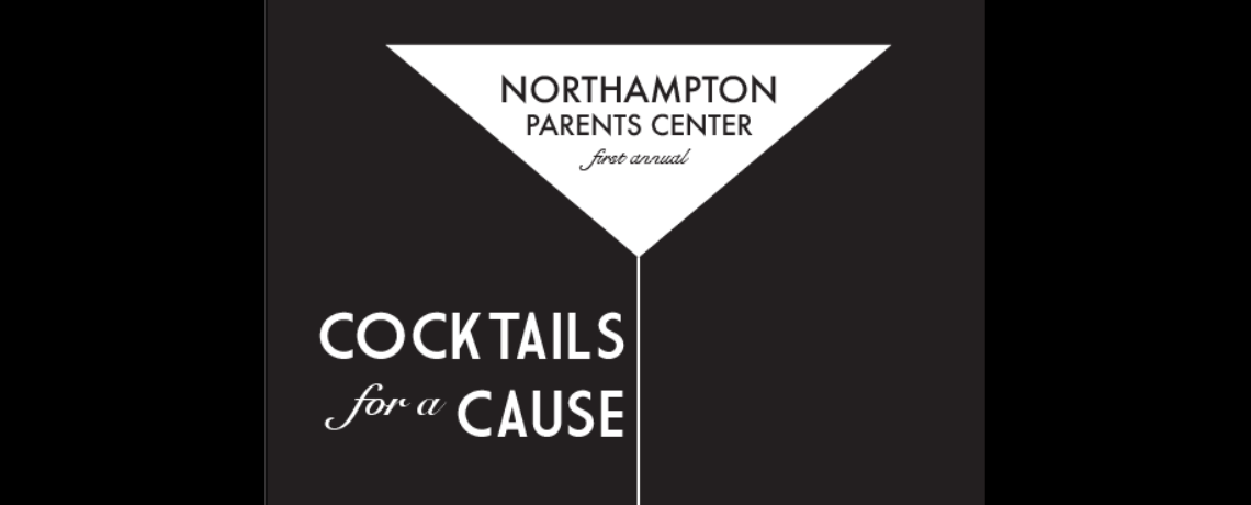 Cocktails for a Cause 2017
